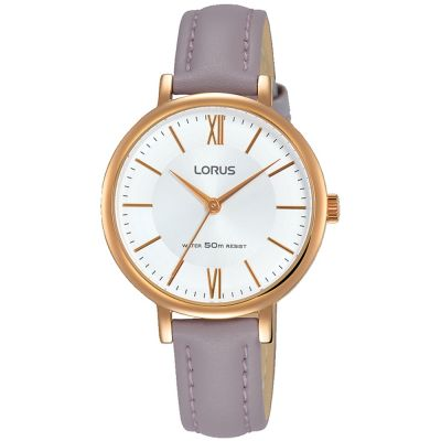 Ladies Lorus Watch RG264LX6