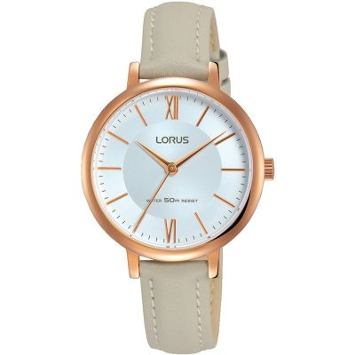 Ladies Lorus Watch RG264LX7