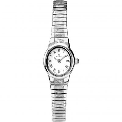 Ladies Accurist Expander Watch 8118