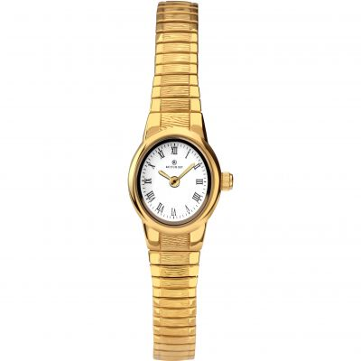 Ladies Accurist Expander Watch 8167