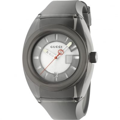 Unisex Gucci Gucci Sync Watch YA137111