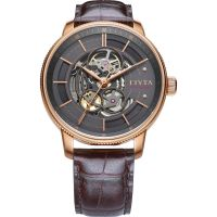 Mens FIYTA Photographer Automatic Watch
