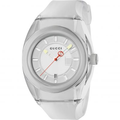 Unisex Gucci Gucci Sync Watch YA137110
