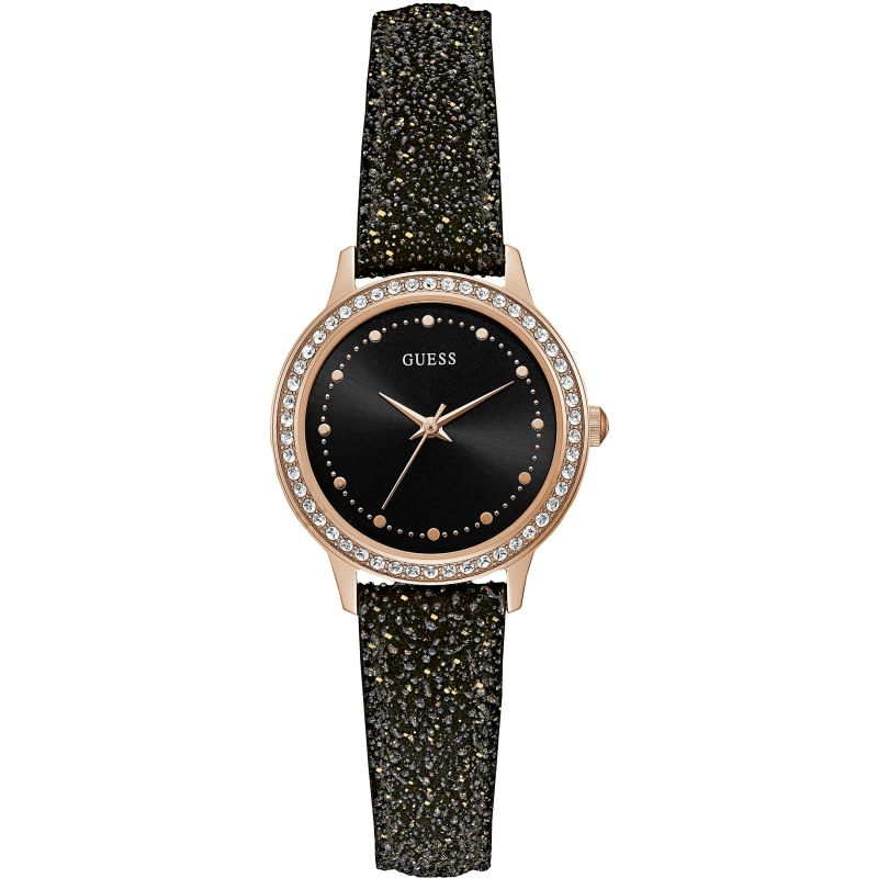 Ladies Guess Chelsea Watch