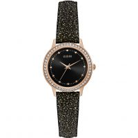 Ladies Guess Chelsea Watch W0648L22