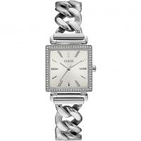 Ladies Guess Vanity Watch W1030L1