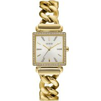 Ladies Guess Vanity Watch W1030L2