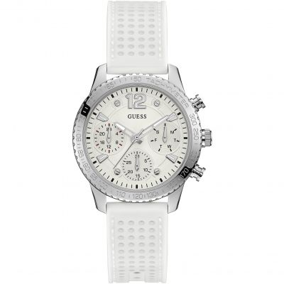 Ladies Guess Marina Watch W1025L1