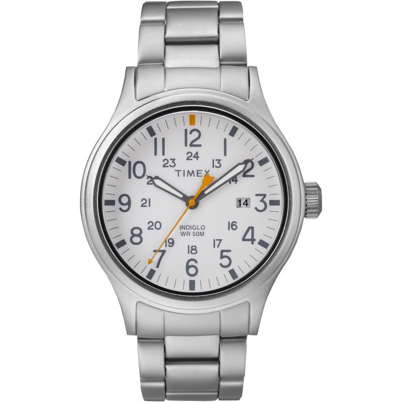 Mens Timex Allied Watch TW2R46700