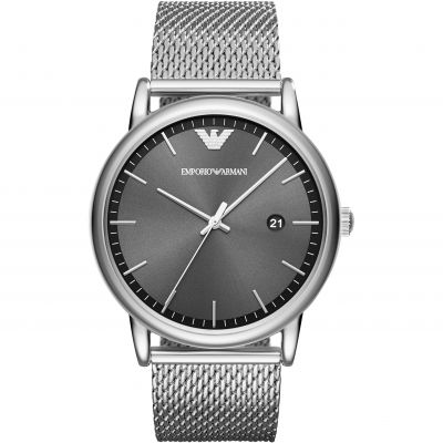 Mens Emporio Armani Watch AR11069