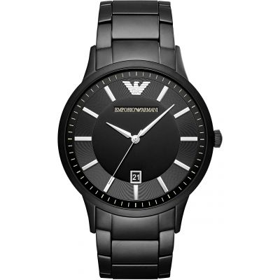 Mens Emporio Armani Watch AR11079