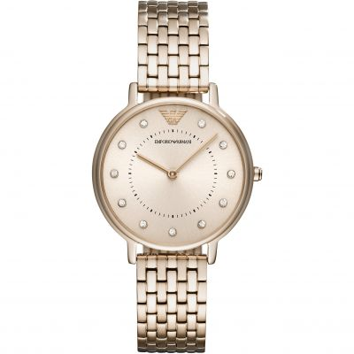 Emporio Armani Watch AR11062