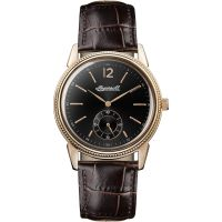 Mens Ingersoll The Howard Watch