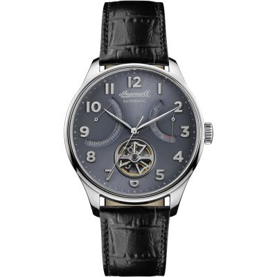 Montre Homme Ingersoll The Hawley I04604