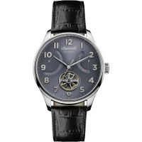 Mens Ingersoll The Hawley Automatic Watch