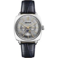 Mens Ingersoll The Columbus Chronograph Watch I04101