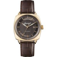 Mens Ingersoll The Columbus Automatic Watch I04203