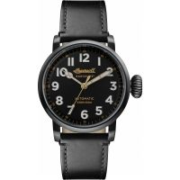 Mens Ingersoll The Linden Automatic Watch I04805