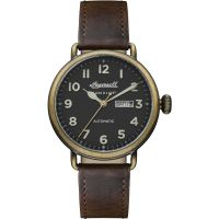 Mens Ingersoll The Trenton Automatic Watch I03403