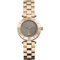 Ladies Vivienne Westwood Westbourne Stone Watch VV092CHRS