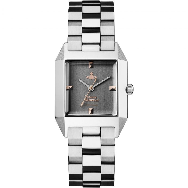 Ladies Vivienne Westwood Hatton Watch