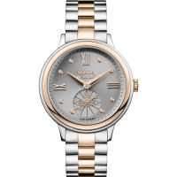 Ladies Vivienne Westwood Portobello Watch VV158GYTT