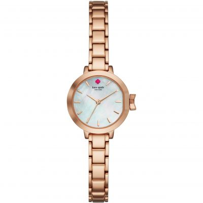 Orologio da Donna Kate Spade New York KSW1363
