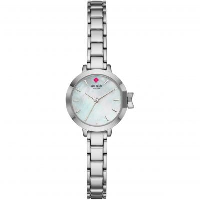 Orologio da Donna Kate Spade New York KSW1362