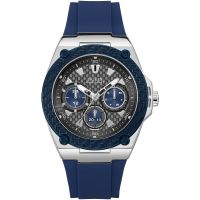 Mens Guess Legacy Watch