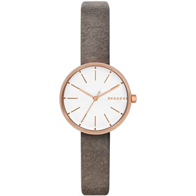 Ladies Skagen Signatur Watch SKW2644