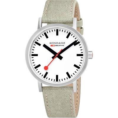 fc22e5897a73 Reloj para Hombre Mondaine Classic A6603036016SBG