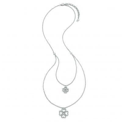 Gioielli da Donna Folli Follie Jewellery Necklace 5020.3453