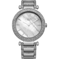 Ladies Lipsy Watch LPLP557