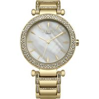 Ladies Lipsy Watch LPLP558
