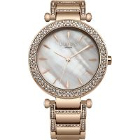 Ladies Lipsy Watch LPLP559