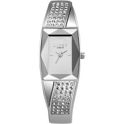 Ladies Lipsy Watch LPLP554