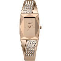 Ladies Lipsy Watch LPLP555