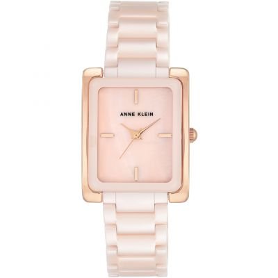 Ladies Anne Klein Watch AK/N2952LPRG