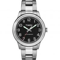 Mens Timex New England Watch TW2R36700