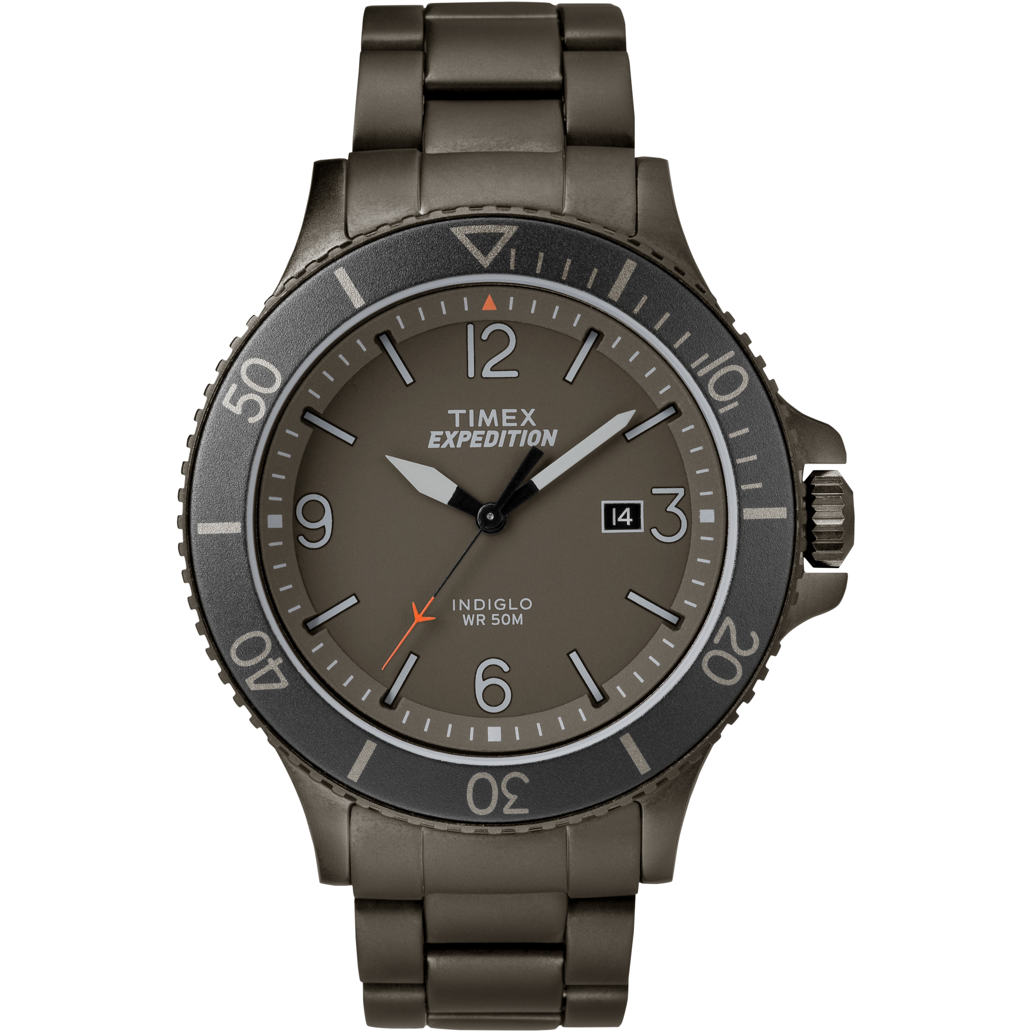 gents timex expedition ranger watch tw4b10800 watchshop com rh watchshop com timex expedition watch manual wr50m timex expedition watch manual wr50m