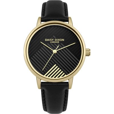Ladies Daisy Dixon Jade Watch DD056BG