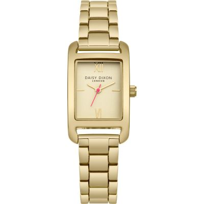 Ladies Daisy Dixon Nadine Watch DD057GM