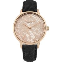 Ladies Daisy Dixon Watch DD051BRG