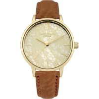 Ladies Daisy Dixon Watch DD051TG