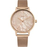 Ladies Daisy Dixon Watch DD051RGM