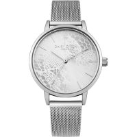 Ladies Daisy Dixon Watch DD051SM