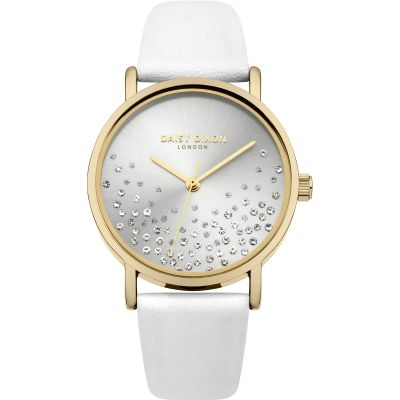 Ladies Daisy Dixon Heidi Watch DD053WG