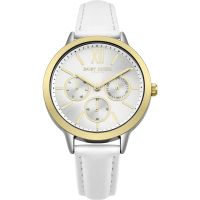 Ladies Daisy Dixon Heidi Watch DD055WSG