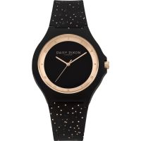 Ladies Daisy Dixon Daisy Watch DD031BRG