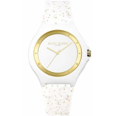 Ladies Daisy Dixon Daisy Watch DD031WG